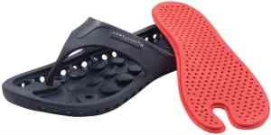 Ventolation Flip Flops