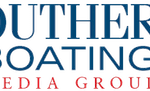 Southern Boating Media Group Logo