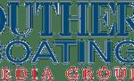 Southern Boating Media Group Logo