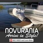 Novurania