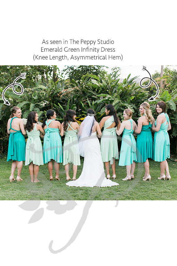infinity bridesmaid dresses online nz