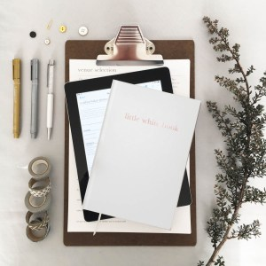 Wedding Planning Templates