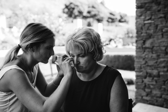 wedding-day-makeup-tips