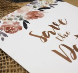 5 Save the Date Mistakes