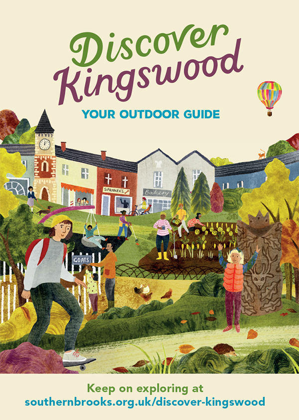Discover-Kingswood_cover
