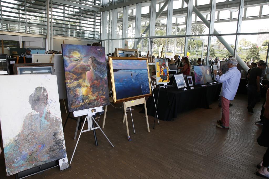 56th-Newport-Beach-Art-Exhibition