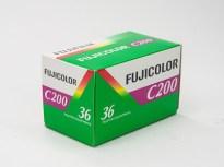 FC200
