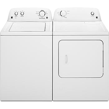 Lease Washer And Dryer Sears Washer And Dryer Lease Coin