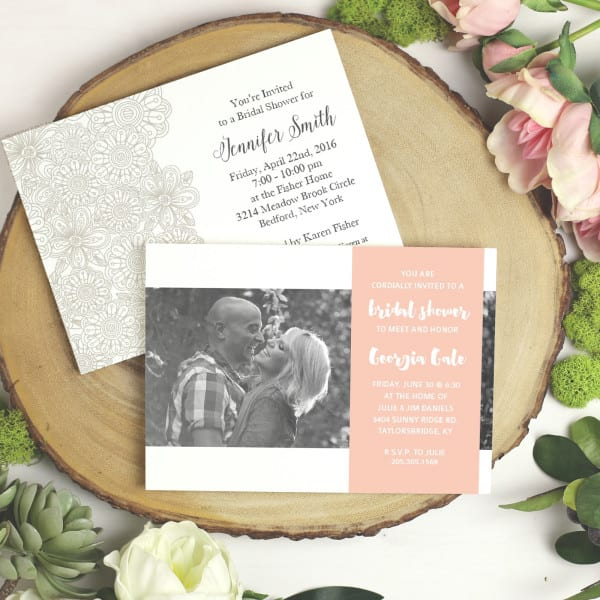 basic_invite_bridal_3