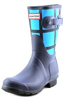 Hunter Boots On Sale!