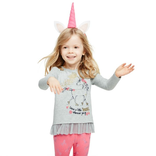 Now through Friday 12-15-2017, Gymboree is offering an Extra 20% Off Entire Purchase!
