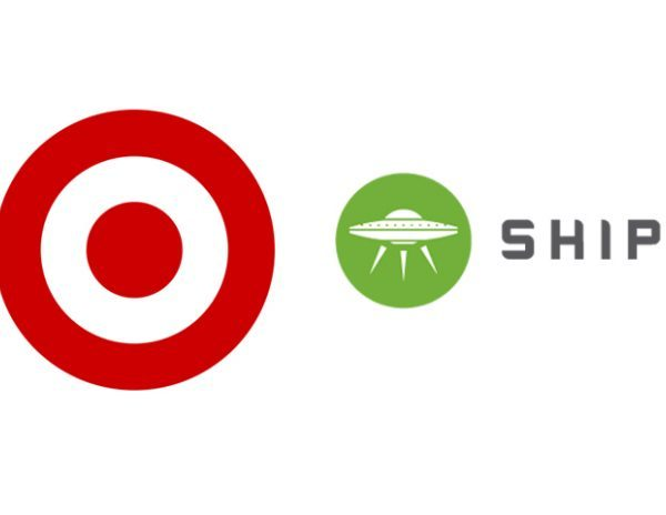 Target acquires Shipt