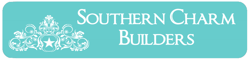 Southern Charm Builders