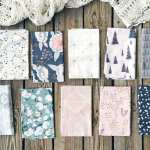 Monday is all about Fabric #85 – Sparkler Fusion by AGF