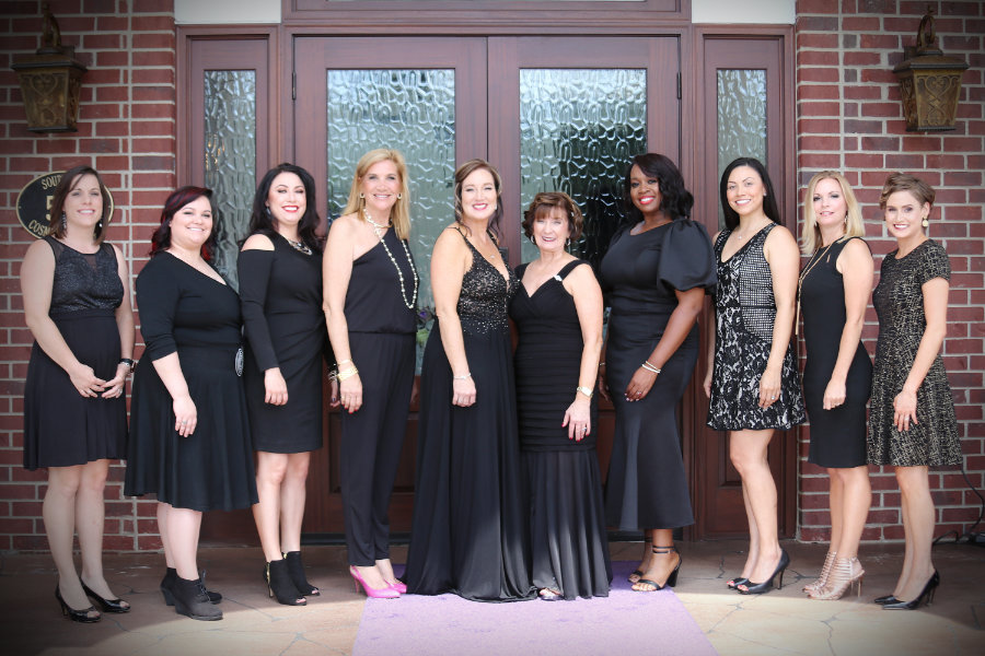 Samantha Unterbrink Skincare Specialist & Massage Therapist Southern Cosmetic Laser