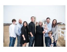 ds-family