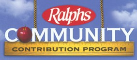 RalphsRewardscropped