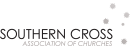 Southern Cross Association of Churches