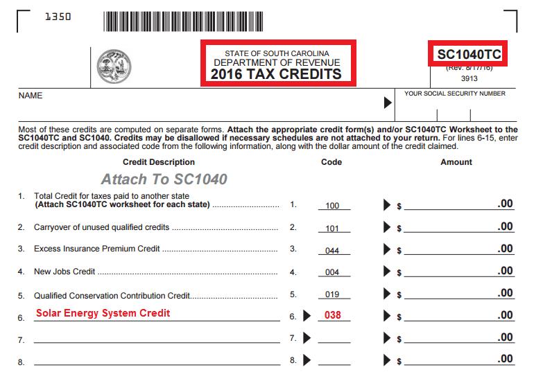 how to claim tax return in canada