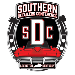 Southern Detailer's Conference