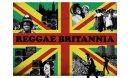 Extra-Barbican-Reggae-001