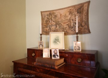 Southern Exhilaration: Margaret Mitchell House | Gone With The Wind Trail