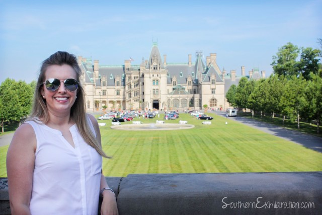 Biltmore Estate | Asheville, NC