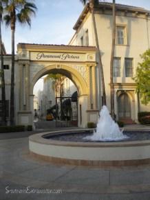 Paramount Pictures Studio Tours | Los Angeles, CA