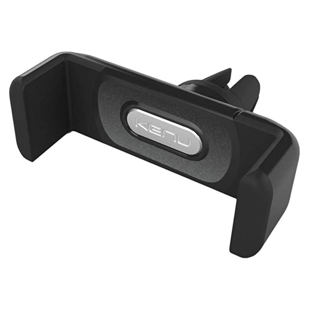 Car Phone Mount Holder