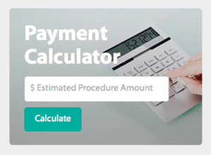 Care-Credit-Calculator-300x221