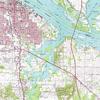 Wheeler Lake Maps