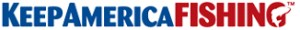 KeepAmericaFishing_Logo