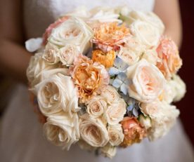 Wedding Florist Atlanta