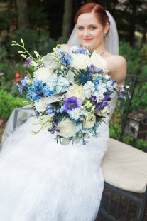 View More: http://christinajulesonphotography.pass.us/lianneandgreg2016