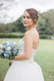 View More: http://jennyloophotography.pass.us/julie