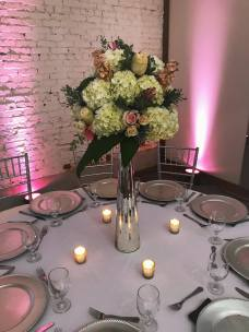 macon-wedding-florist-37
