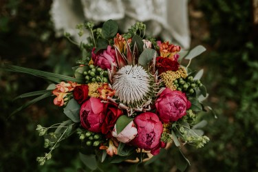 macon-wedding-florist-m-01