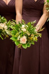 wedding-bouquet-12