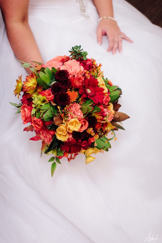 fall-wedding-florals30