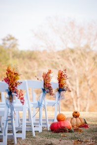 fall-wedding-florals39