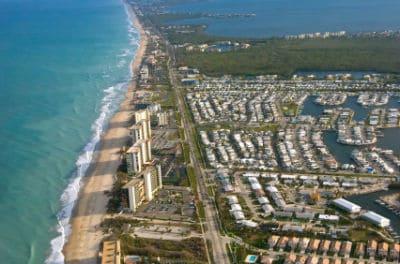Port St Lucie Make A Wish Car Donation Help Florida Kids