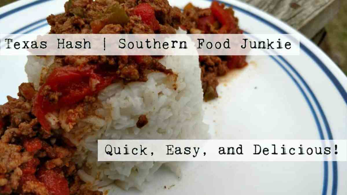 southern food junkie | southern food junkie is a site dedicated to