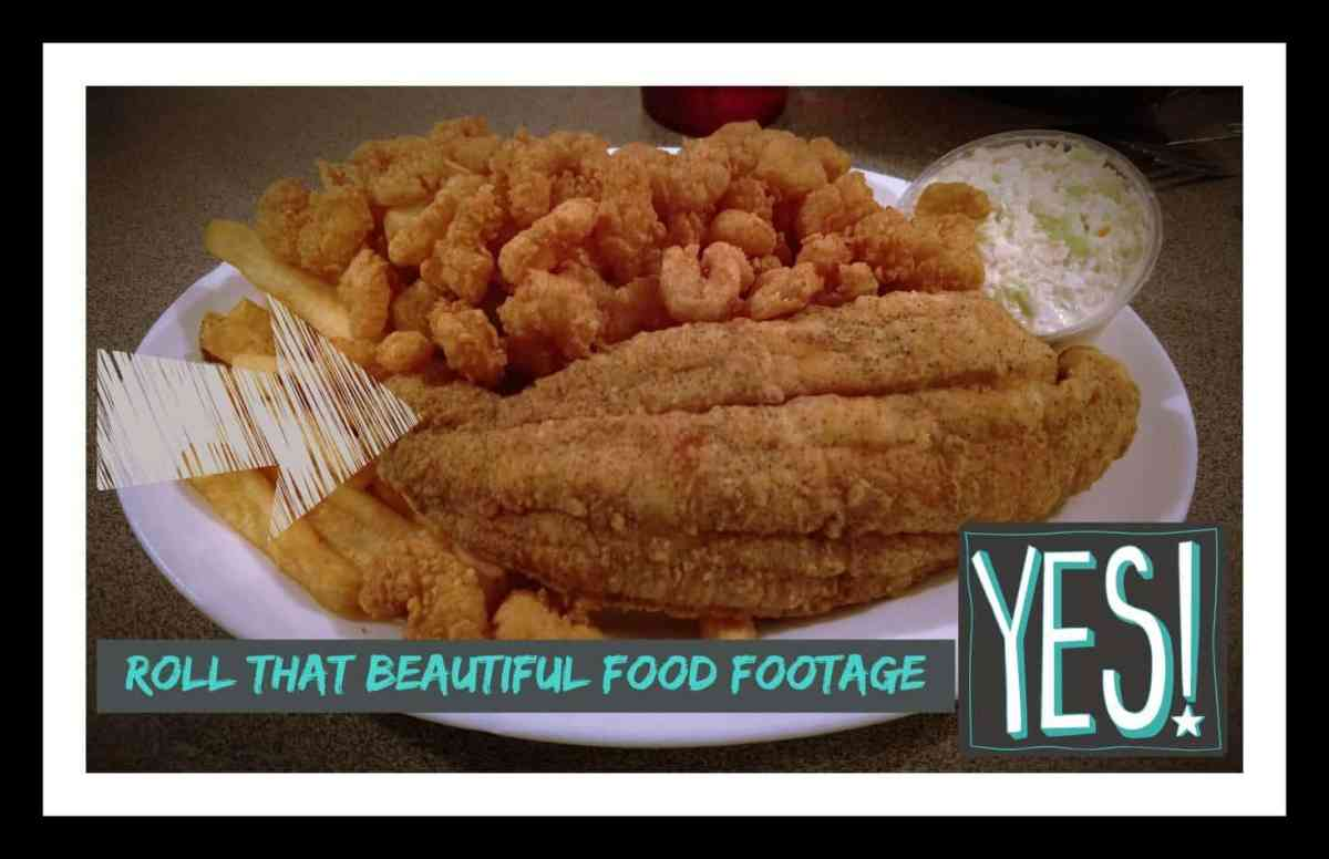 Captain Steve's Family Seafood Restaurant | Fort Mill, SC