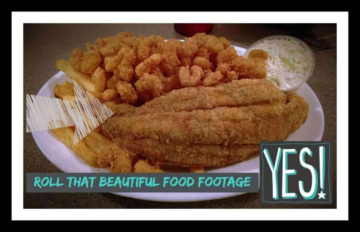 Captain Steve's Family Seafood Restaurant | Fort Mill, SC