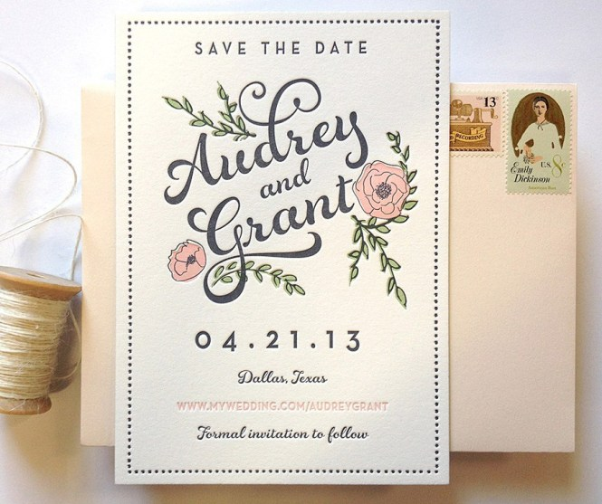 Penguin Clic Wedding Invitations And Save The Date By Feel Good