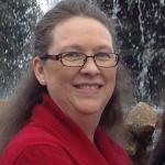 Lori Cook-Folger