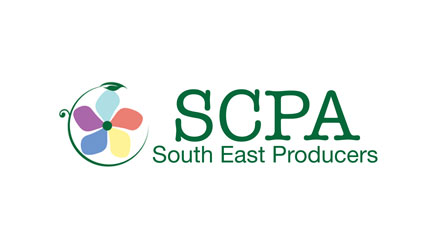 SCPA South East Producers