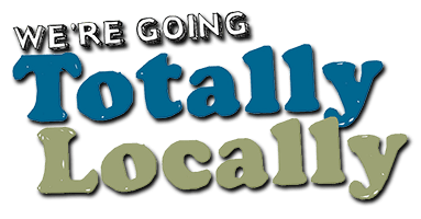 Totall-Locally-logo