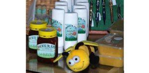 bees-r-us-braidwood