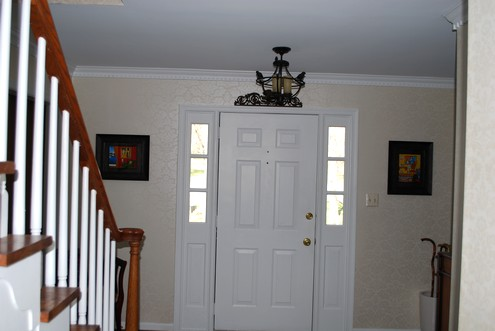 Foyer 2010 031